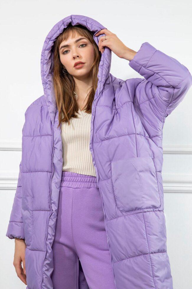 MAKING BARD WITH KOUKOULAS (Purple)
