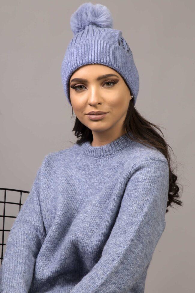 KEY POULAVA (blue)